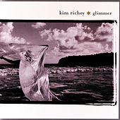 Play & Download Glimmer by Kim Richey | Napster