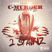 Play & Download 2 Stainz (feat. Vs) by C-Murder | Napster