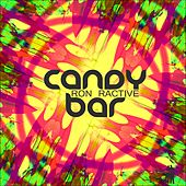 Play & Download Candy Bar by Ron Ractive | Napster