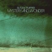 Mystery and Wonder von Blitzen Trapper
