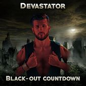 Black-Out Countdown by Devastator