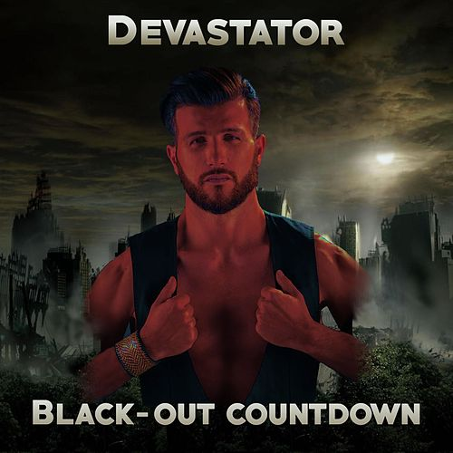 Play & Download Black-Out Countdown by Devastator | Napster