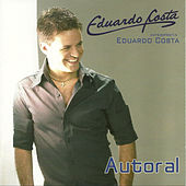 Play & Download Autoral by Eduardo Costa | Napster