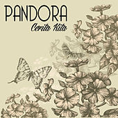 Play & Download Cerita Kita by Pandora | Napster