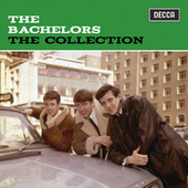 Play & Download The Collection by The Bachelors | Napster
