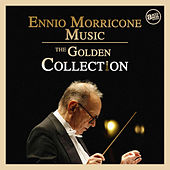 Play & Download Ennio Morricone Music - The Golden Globe Collection by Ennio Morricone | Napster