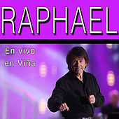 Play & Download En Viña en Vivo by Raphael | Napster