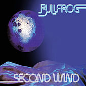 Second Wind by Bullfrog
