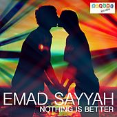 Nothing Is Better by Emad Sayyah