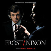 Frost/Nixon (Original Motion Picture Soundtrack) by Hans Zimmer