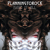 Play & Download Have It All by Planningtorock | Napster