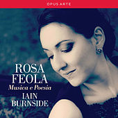 Play & Download Musica e poesia by Rosa Feola | Napster