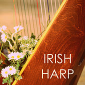 Play & Download Irish Harp Music for Babies - Lullabies To Fall Asleep To for Children, Celtic Relaxation Lullaby Collection by Celtic Harp Soundscapes | Napster