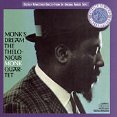 Play & Download Monk's Dream by Thelonious Monk | Napster