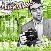 Play & Download Peter Sparker (Deluxe Edition) by Spose | Napster