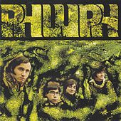 Play & Download Phluph by Phluph | Napster