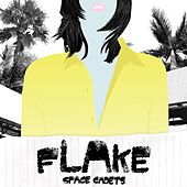 Play & Download Flake - EP by Space Cadets | Napster