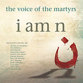 Play & Download I Am N by Various Artists | Napster