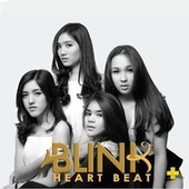 Heart Beat by Blink