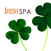 Irish Spa - Wellness Center Background Harp Music for Massage and Relaxation by Celtic Harp Soundscapes