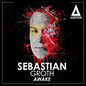 Play & Download Awake by Sebastian Groth | Napster