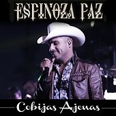 Play & Download Cobijas Ajenas by Espinoza Paz | Napster
