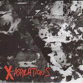 Play & Download X-Aspirations by X | Napster