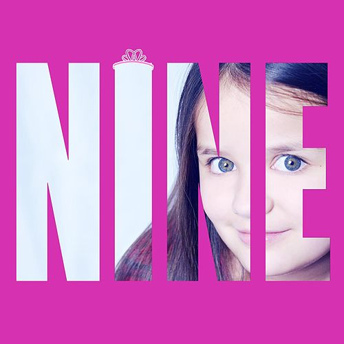 Play & Download Nine by Trinity | Napster