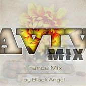 Trance Mix by Black Angel