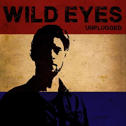 Play & Download Wild Eyes Unplugged by Matthew Mayfield | Napster