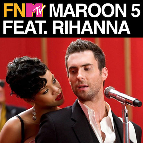 Play & Download If I Never See Your Face Again by Maroon 5 | Napster