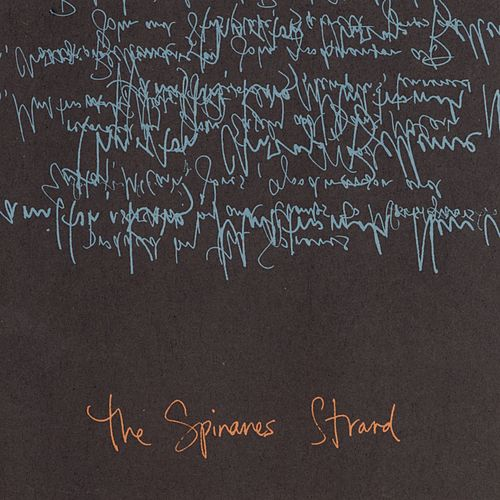 Play & Download Strand by The Spinanes | Napster