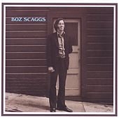 Play & Download Boz Scaggs by Boz Scaggs | Napster