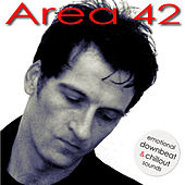 Area 42 downbeat chill lounge by Area 42