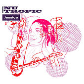 Play & Download Jessica by Nu Tropic | Napster