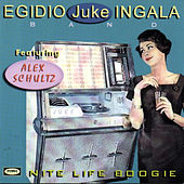 Play & Download Nite Life Boogie by Egidio