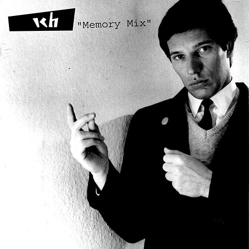 Play & Download Memory Mix by Das Ich | Napster