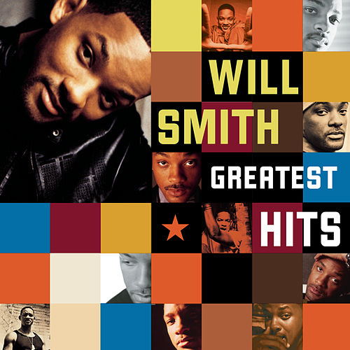 Greatest Hits by Will Smith