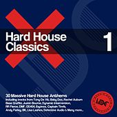 Play & Download Hard House Classics, Vol. 1 - EP by Various Artists | Napster