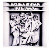 Hot Dawg by David Grisman
