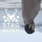 Play & Download Down by Stag | Napster