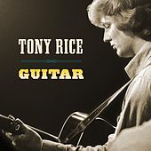Play & Download Guitar by Tony Rice | Napster