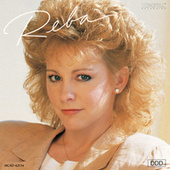 Play & Download Reba (MCA Special Products) by Reba McEntire | Napster