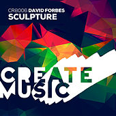 Play & Download Sculpture by David Forbes | Napster