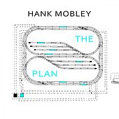 The Plan von Hank Mobley