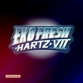 Play & Download Hartz VII by Eko Fresh | Napster