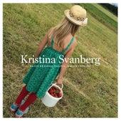 Play & Download Kristina Svanberg Plays Brahms, Chopin, Rachmaninoff by Kristina Svanberg | Napster