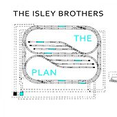 The Plan von The Isley Brothers