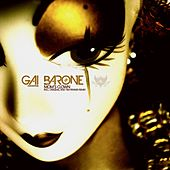 Play & Download Mom's Clown by Gai Barone | Napster