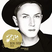 Play & Download Gold by Ben Ivory | Napster